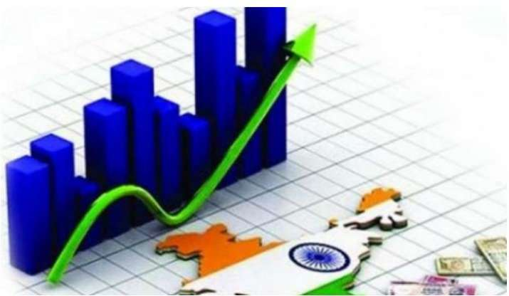 Indian economy Rating- India TV Paisa