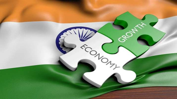 Indian economy growth, crisil, Indian Ecocnomy, Budget 2020- India TV Paisa