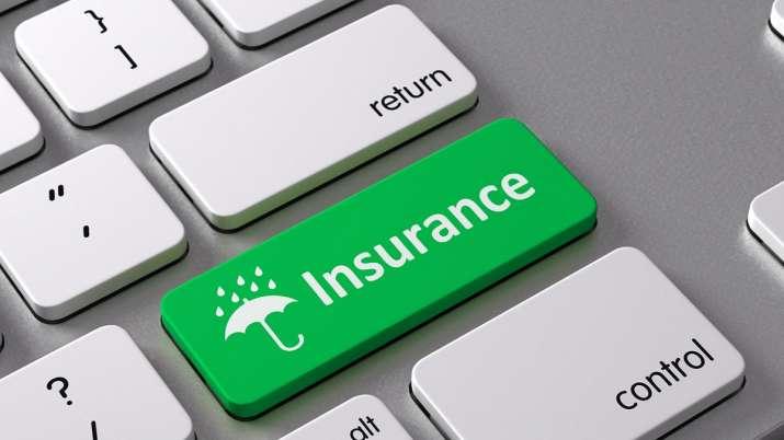 Insurance- India TV Paisa