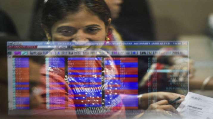 Investor wealth jumps Rs 3.57 lakh crore in two days of market rally- India TV Paisa