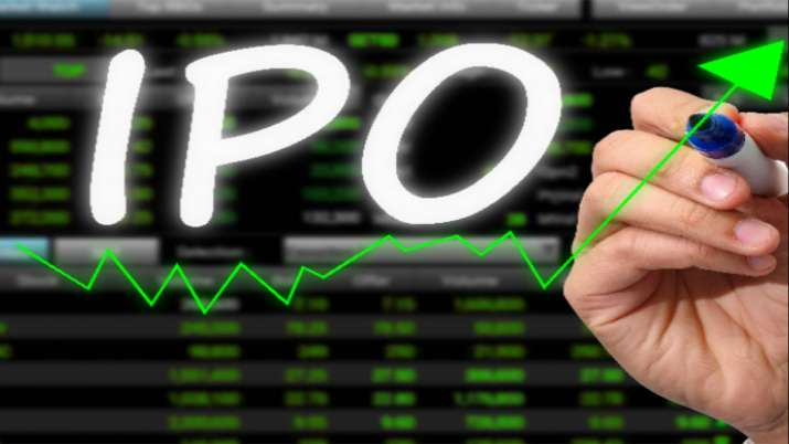 NCDEX files offer document for IPO- India TV Paisa
