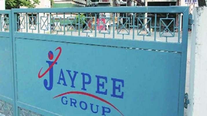 Jaypee group, YEIDA- India TV Paisa