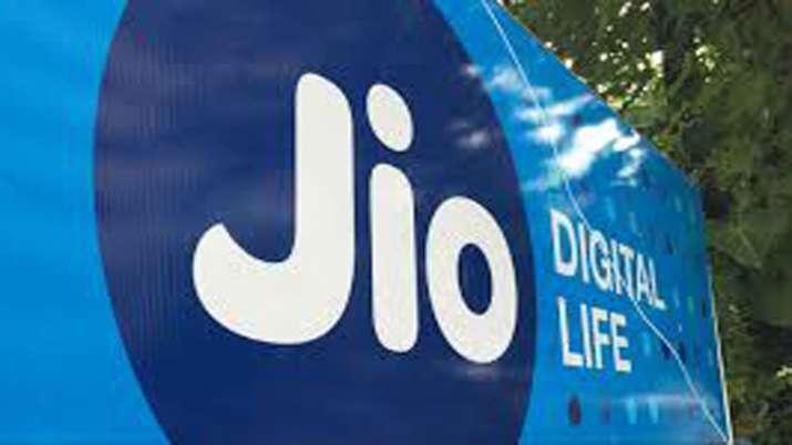 Jio Plan- India TV Paisa