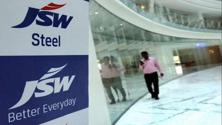 JSW Steel, Q 3 results - India TV Paisa