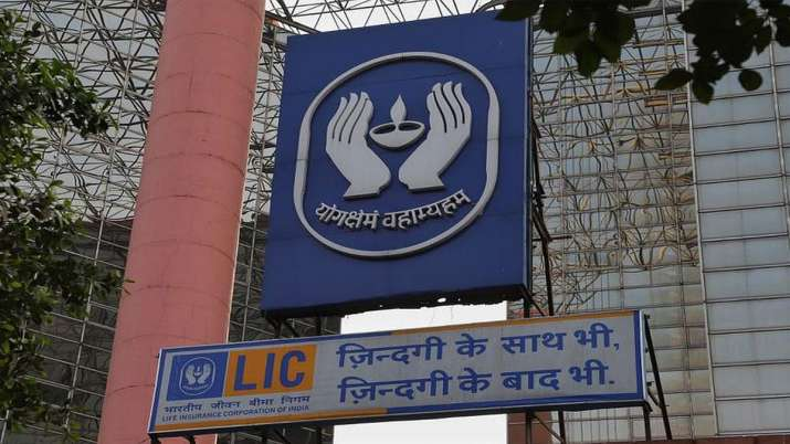 Proposed IPO of LIC to benefit insurance industry, says Fitch- India TV Paisa