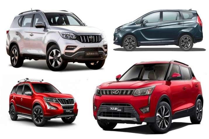 Mahindra, Free Service Camp, personal vehicles, Mahindra and Mahindra vehicles- India TV Paisa