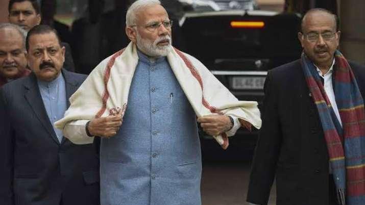 बजट के मद्देनजर प्रधानमंत्री मोदी ने की प्रत्येक योजना की समीक्षा, सरकार कई साहसिक पहल करने के लिए त- India TV Paisa