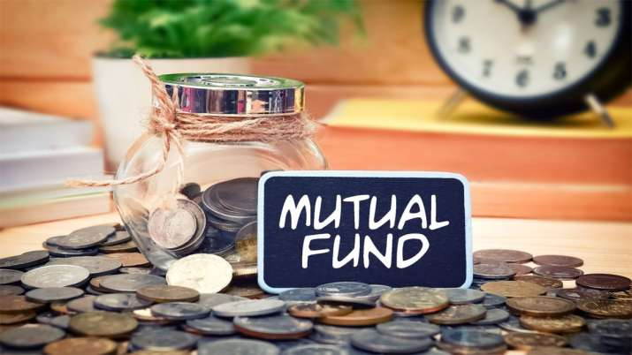 Budget 2020 is more profitable for mutual fund investors: Ashutosh Bishnoi- India TV Paisa