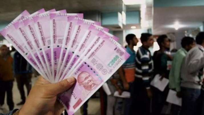 NPAs of PSBs stands at Rs 7.27 lakh crore- India TV Paisa
