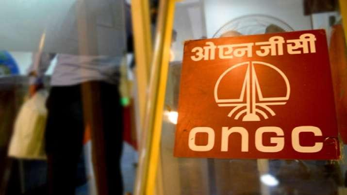 ONGC, IOC, oil PSUs- India TV Paisa