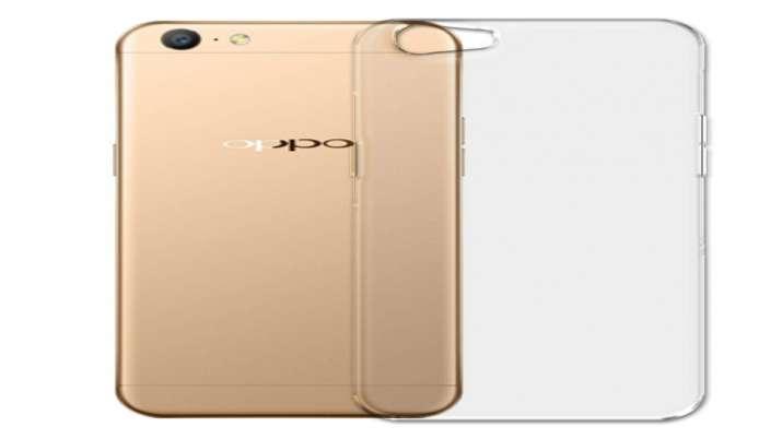 oppo a57 smartphone, oppo smartphone, oppo- India TV Paisa