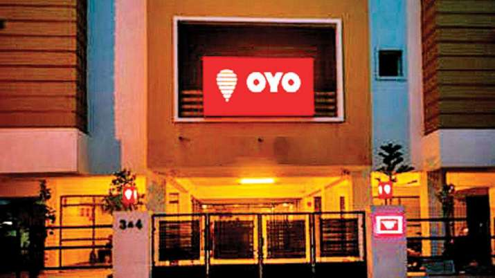OYO net loss widens to USD 335 mn in FY19- India TV Paisa