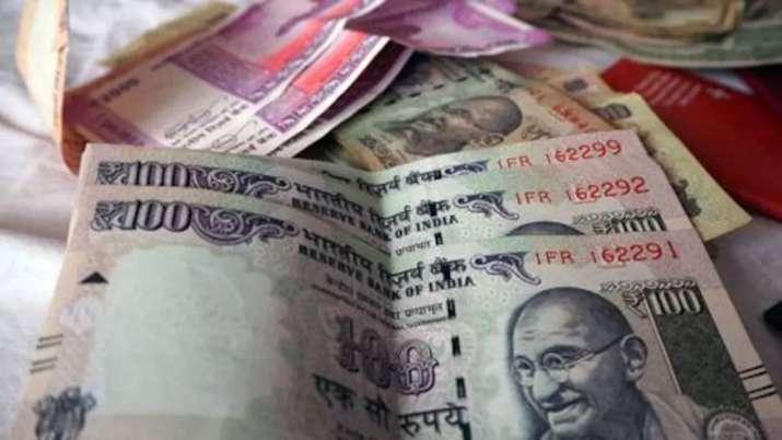 Labour Min implements restore pension commutation, to benefit 6.3 lakh pensioners- India TV Paisa