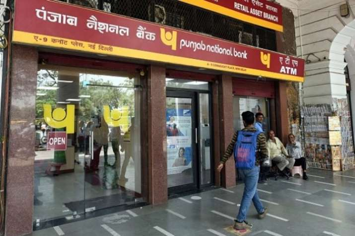 Bank merger, PNB merger, Punjab National Bank, PNB, PNB UBI merger- India TV Paisa