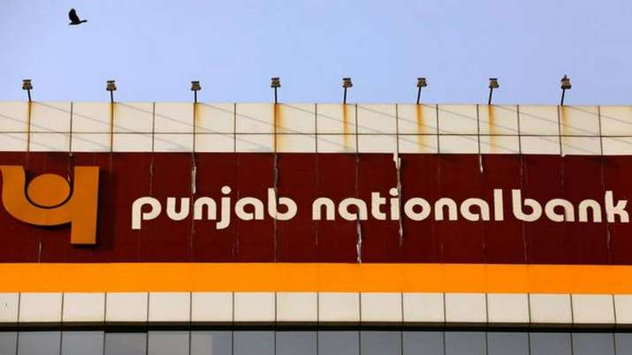 PNB Q3 Result- India TV Paisa