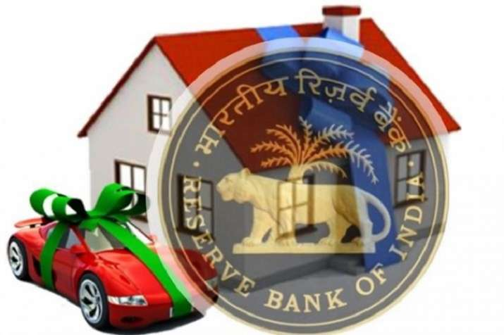 RBI, monetary policy review meeting, Repo Rate, Interest Rate, monetary policy committee- India TV Paisa