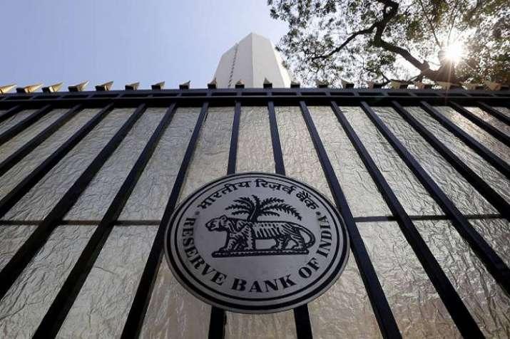 deposit insurance, bank balance sheets, RBI - India TV Paisa
