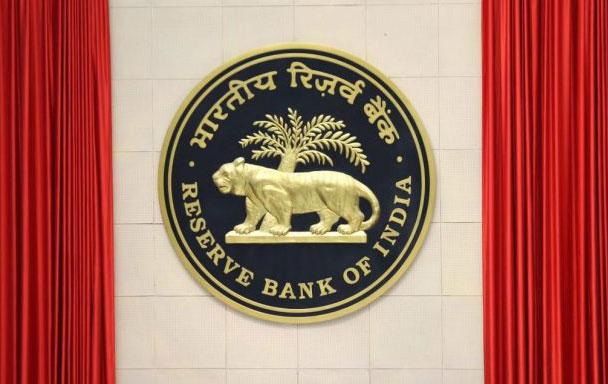RBI Policy- India TV Paisa