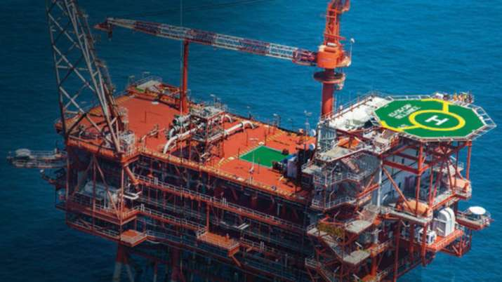 D1/D3 gas field in Reliance's KG-D6 block shuts down- India TV Paisa