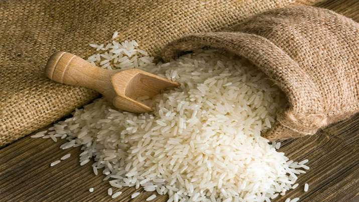Basmati Rice exports, Rice exports, Rice, Agriculture Market News, rice export from india- India TV Paisa