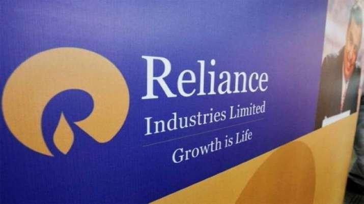 market capitalisation, RIL leads- India TV Paisa