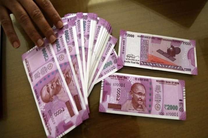 Salary Hike, Salary, India Inc- India TV Paisa