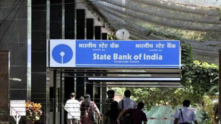 SBI Cards- India TV Paisa