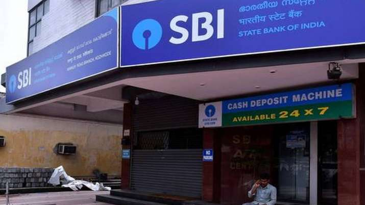 SBI cuts MCLR by 5 bps across tenors- India TV Paisa