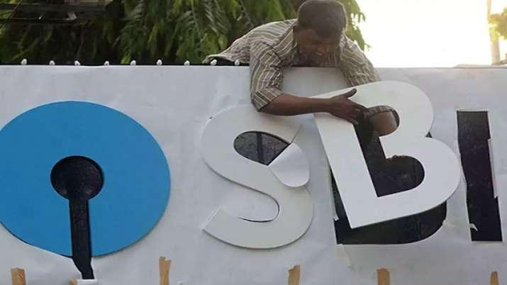 SBI Cards gets Sebi's go ahead to float IPO- India TV Paisa