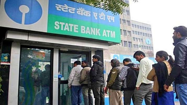 Latest SBI Bank Customers Alert Your SBI Account May get Blocked After 28th February Bank Says do th- India TV Paisa