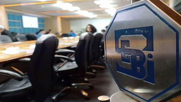 Sebi approves regulatory sandbox for live testing of new products by mkt players- India TV Paisa
