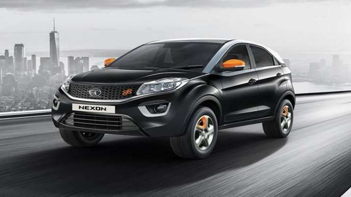 Tata Motors, vehicle sales, January 2020 car sales- India TV Paisa