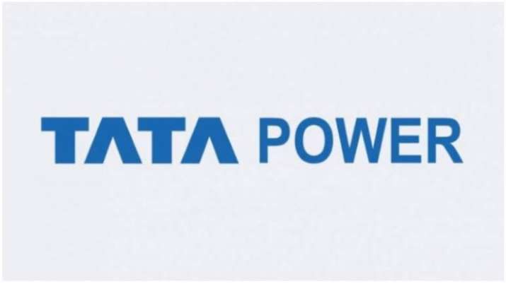 Tata power q4 result- India TV Paisa