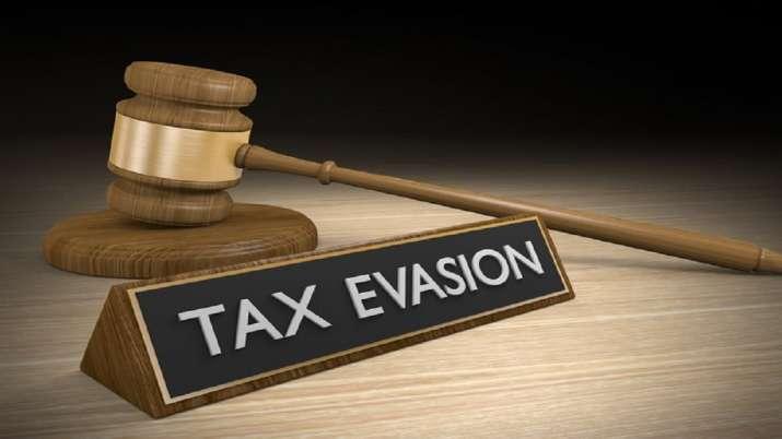 Finance Minister, Nirmala Sitharaman, tax evasion, Budget 2020 - India TV Paisa