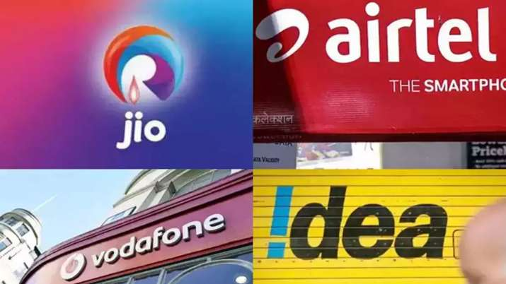AGR woes: No decision on relief to telcos at DCC meet- India TV Paisa