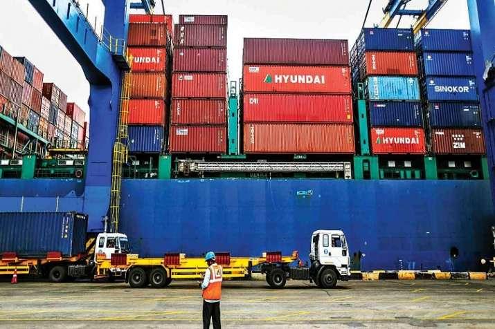 China, CBIC, Customs, Coronavirus, coronavirus imports India- India TV Paisa