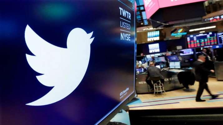 Twitter net income, Twitter, Twitter Q4 2019 earnings, Twitter, Twitter Q4 Revenue- India TV Paisa
