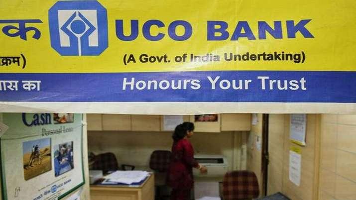 UCO Bank, UCO Bank Q3 results, UCO Bank earnings- India TV Paisa