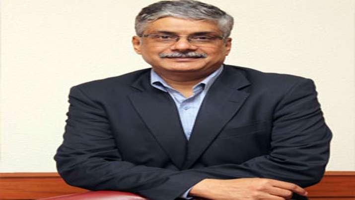 Vijay Kumar, MD & CEO, NCDEX- India TV Paisa