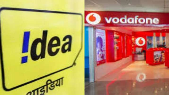 AGR dues supreme court refuses to accept Vodafone...- India TV Paisa