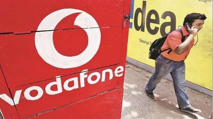 Vodafone Idea, AGR dues, AGR, SC order- India TV Paisa