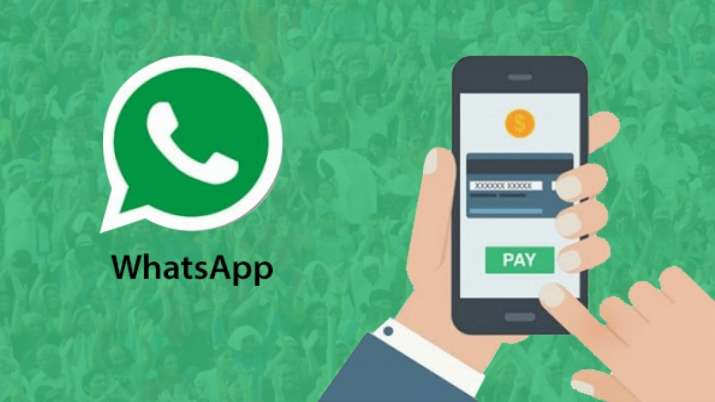 NPCI, WhatsApp Pay, WhatsApp, digital payment- India TV Paisa