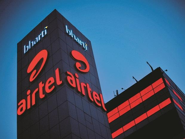 airtel took stake in health startup spectracom Global- India TV Paisa