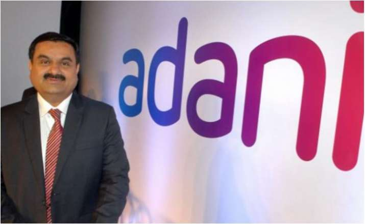 adani enterprises q4 profit dips 64%- India TV Paisa