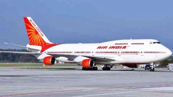 Govt extends deadline to bid for Air India till Apr 30- India TV Paisa