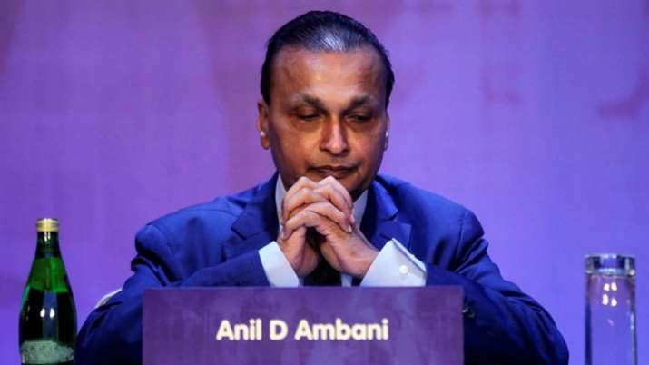 Yes Bank: ED summons Anil Ambani- India TV Paisa