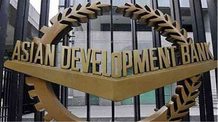 Coronavirus: ADB announces USD 6.5 bn package for developing member countries- India TV Paisa