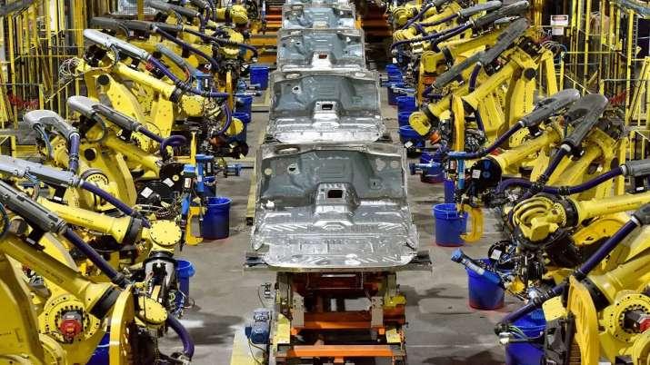 Coronavirus impact Maruti, Hyundai, Toyota, hero, honda halt manufacturing operations- India TV Paisa