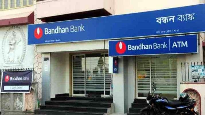 Bandhan Bank- India TV Paisa