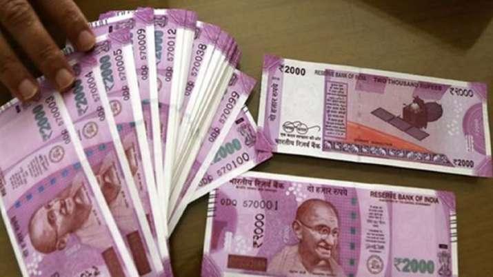 bank credit- India TV Paisa